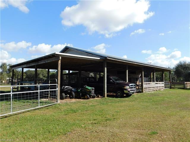 image 23 of 19491 Gwynn RD North Fort Myers FL 33917