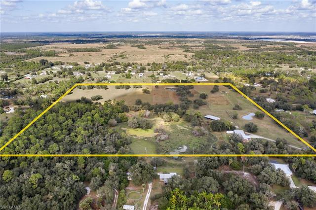 image 27 of 19491 Gwynn RD North Fort Myers FL 33917