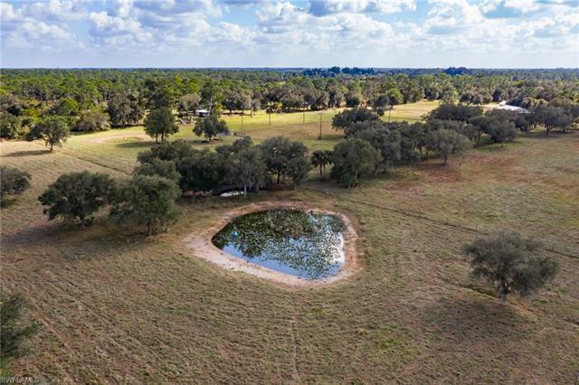 image 29 of 19491 Gwynn RD North Fort Myers FL 33917