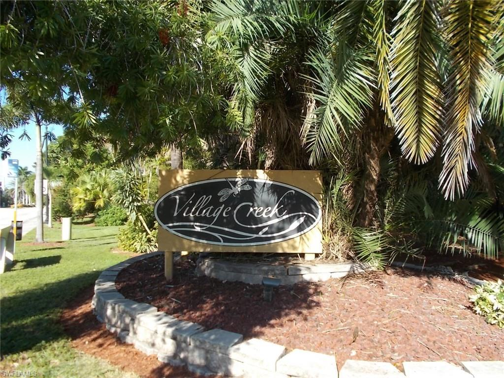 5303  Summerlin RD Unit 306, Fort Myers, FL 33919-