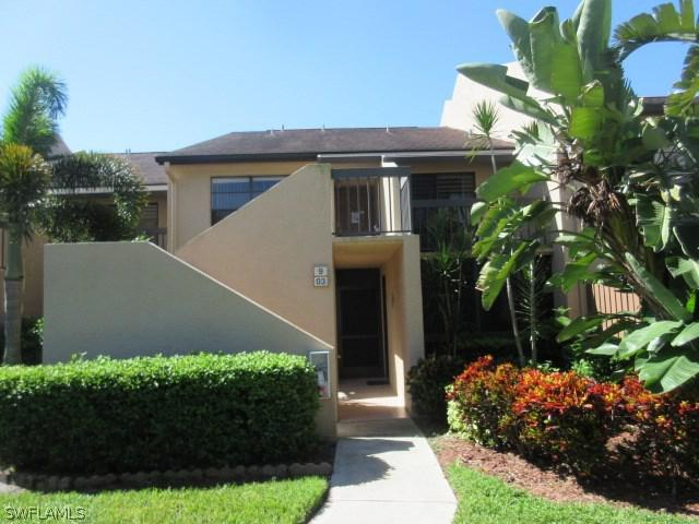 15456 Admiralty North Fort Myers, Florida 33917
