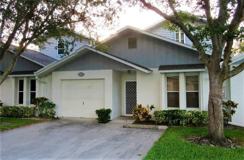 13734  Downing,  Fort Myers, FL