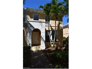 Single Family Island Walk Naples