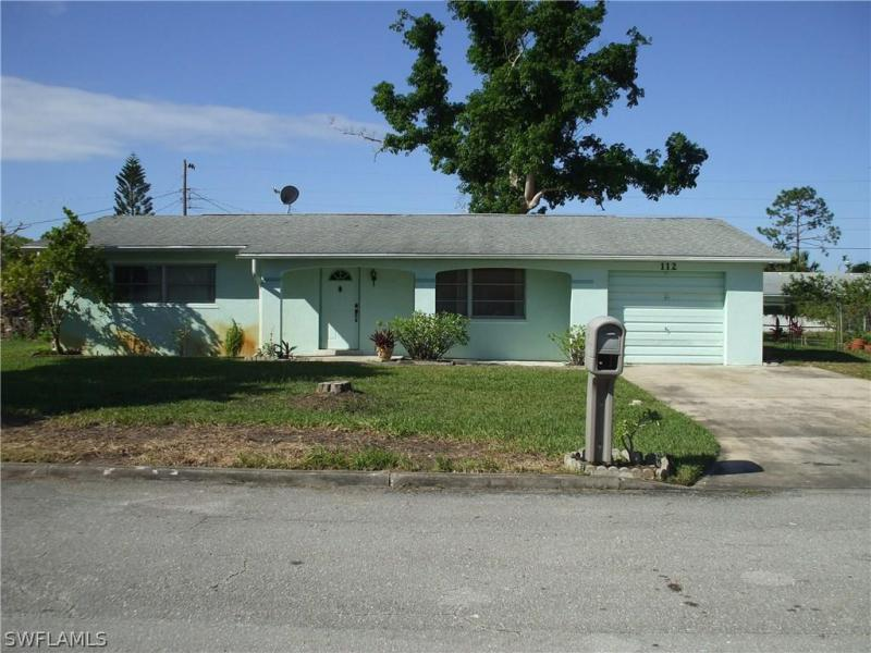 Property ID 217070166
