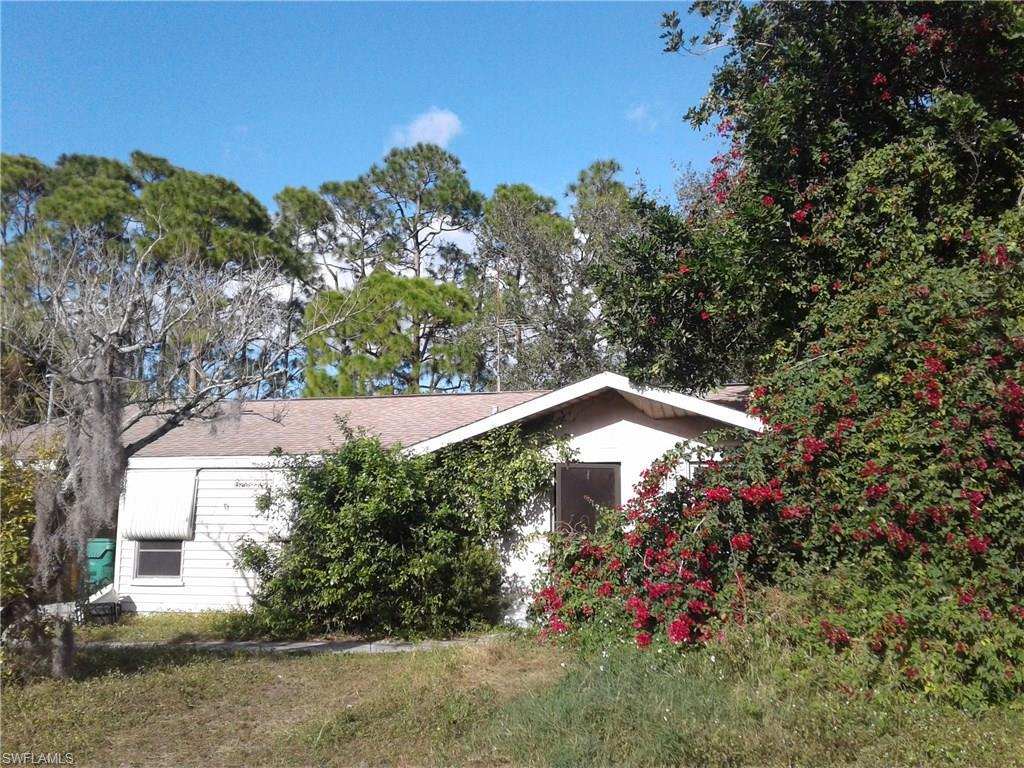 2668  Auburn,  Port Charlotte, FL