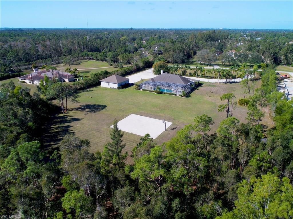 BRIARCLIFF Fort Myers