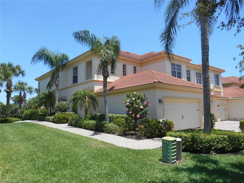 EMERSON SQUARE Fort Myers