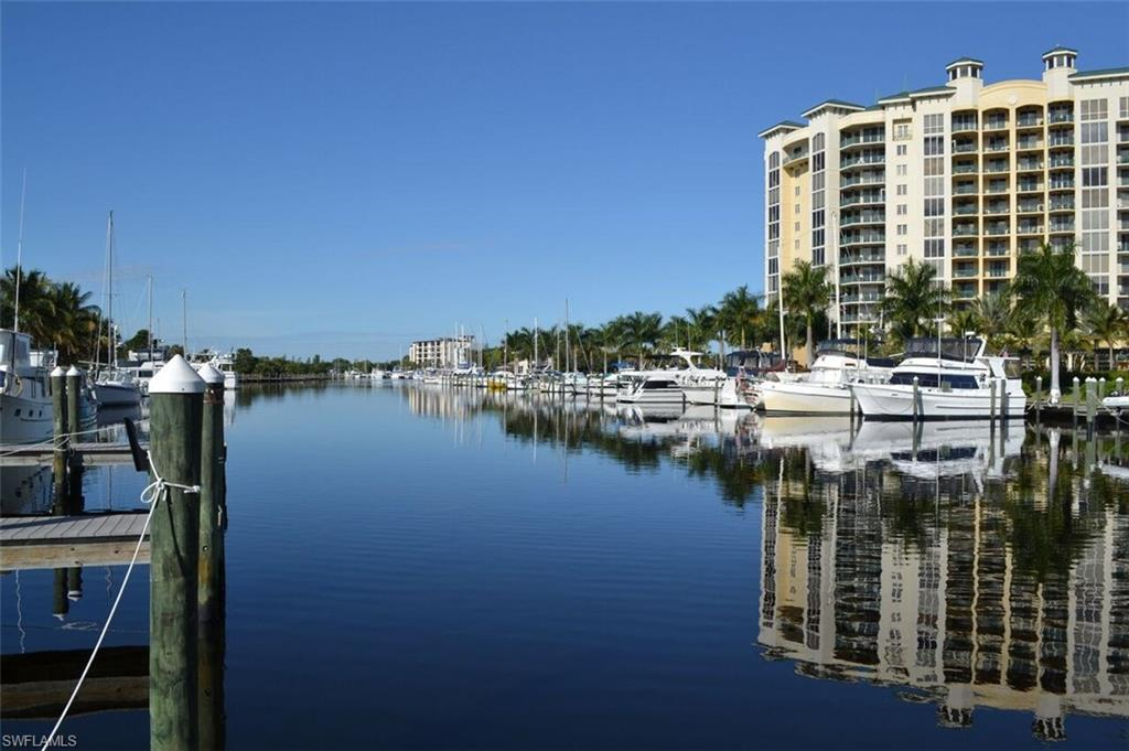 ,  North Fort Myers, FL