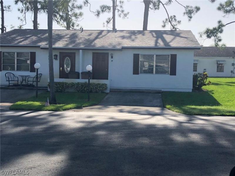 194  Joel BLVD, Lehigh Acres, FL 33936-