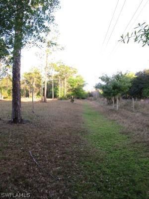 12401 Flintlock, Fort Myers, FL, 33912