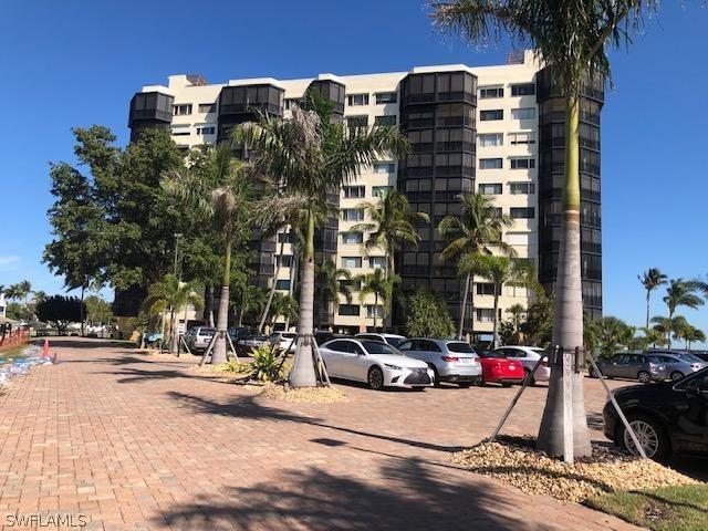 ,  Fort Myers Beach, FL