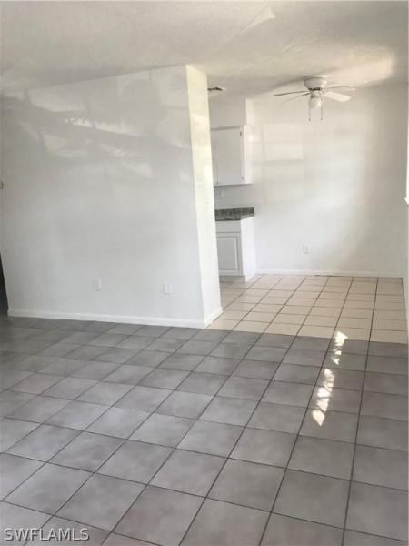 5502  10th AVE Fort Myers, FL 33907- MLS#219028266 Image 13