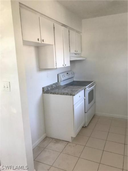 5502  10th AVE Fort Myers, FL 33907- MLS#219028266 Image 3