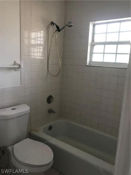 5502  10th AVE Fort Myers, FL 33907- MLS#219028266 Image 9