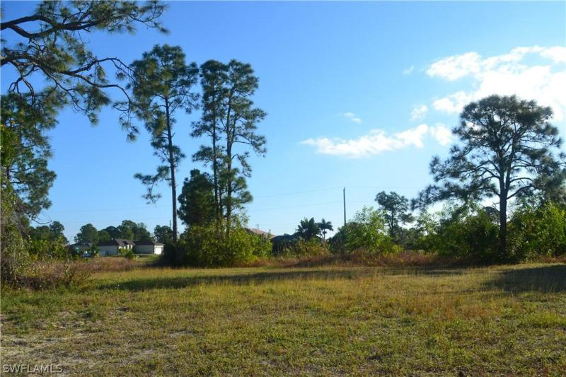 2121 Nw 26th Place, Cape Coral, Fl 33993