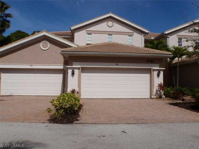 Spanish Moss, Bonita Springs in Lee County, FL 34135 Home for Sale