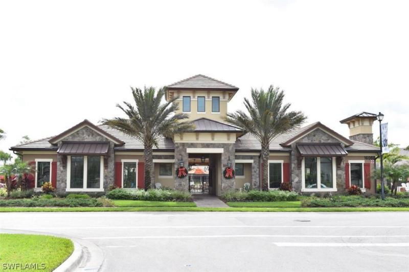 16341 Camden Lakes CIR Naples, FL 34110 photo 21
