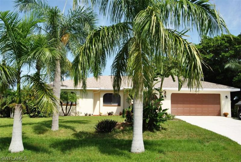 1631 SE 20th,  Cape Coral, FL