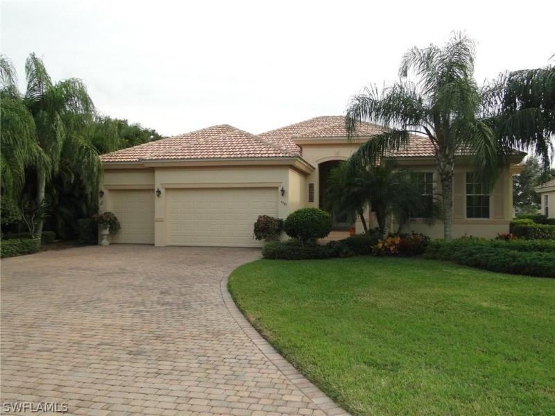 9453 Montebello WAY Unit 102, Fort Myers, FL 33908