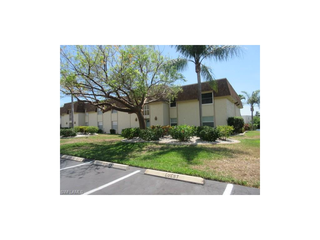 1122 10th TER, Cape Coral, FL 33909