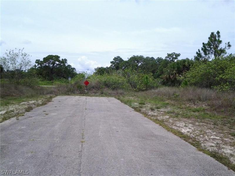 1201 Wells, Lehigh Acres, FL, 33972