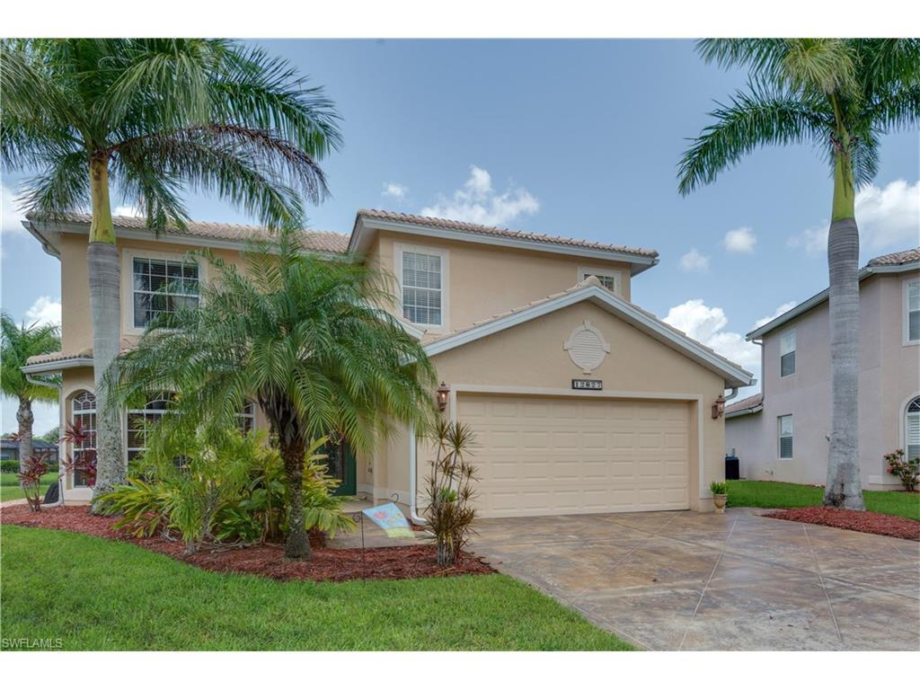 12827  Stone Tower,  Fort Myers, FL