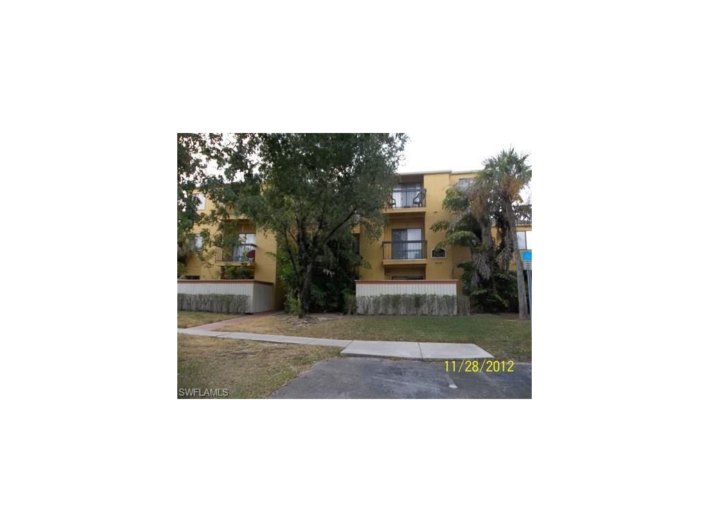 5327  Summerlin RD Unit 2707, Fort Myers, FL 33919-