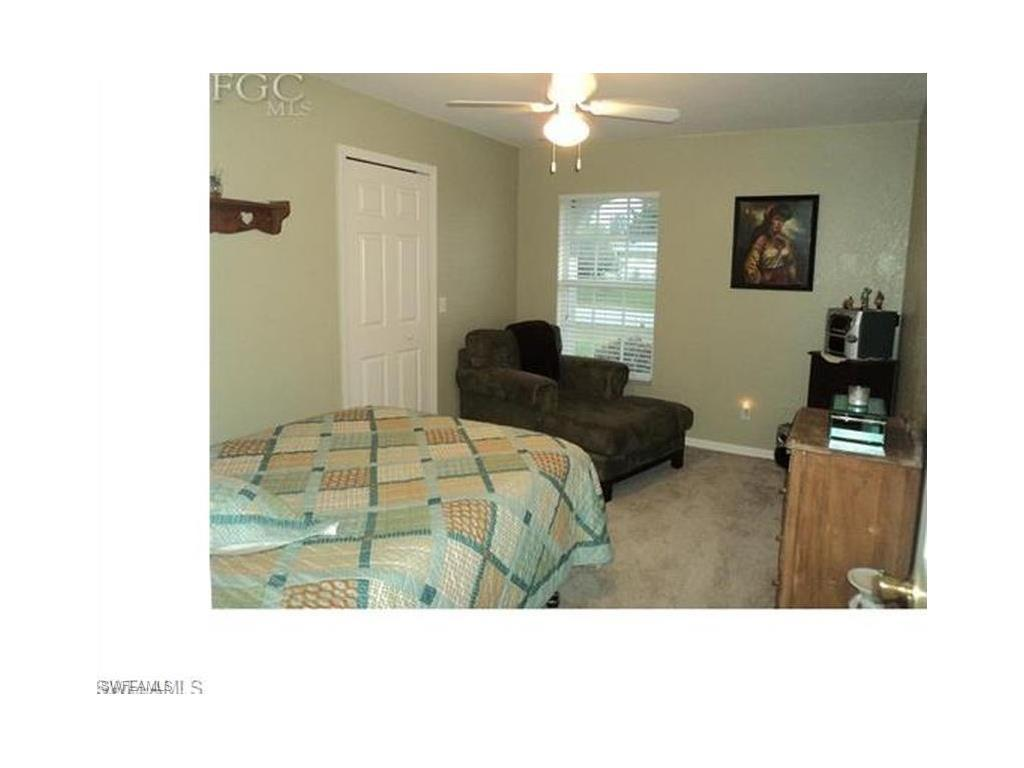 MLS ID: 217077133 Picture 9