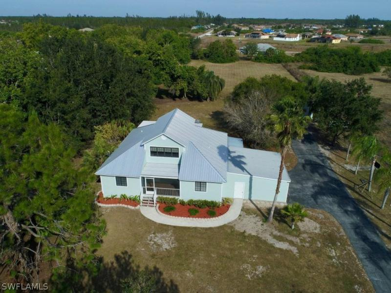 4100  Ordnance,  Lehigh Acres, FL