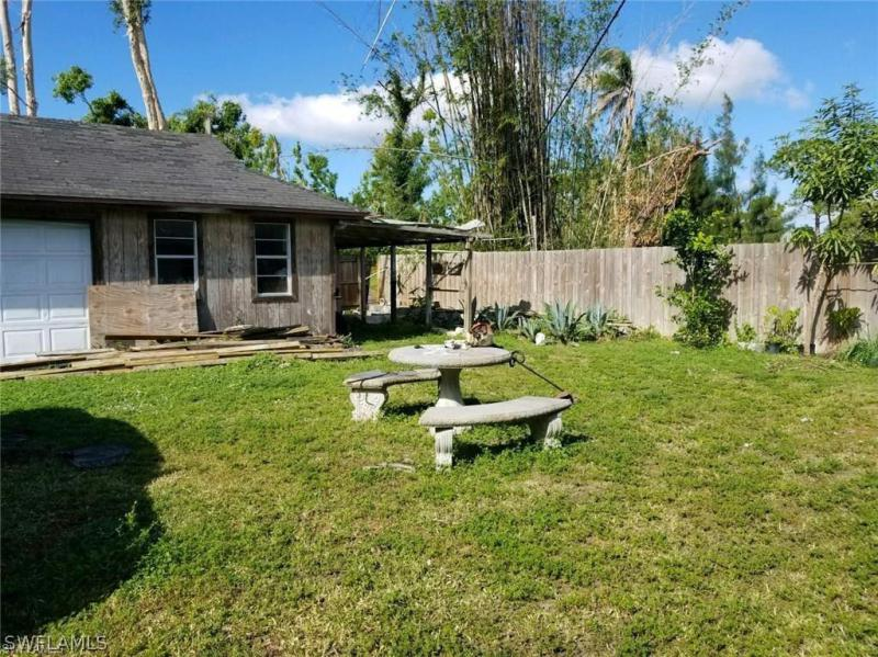 27850  Old Seaboard,  Bonita Springs, FL