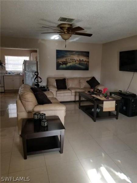 18417  Iris RD Fort Myers, FL 33967- MLS#218017633 Image 4