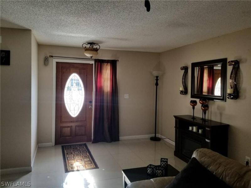 18417  Iris RD Fort Myers, FL 33967- MLS#218017633 Image 6