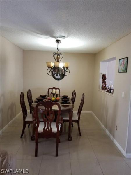 18417  Iris RD Fort Myers, FL 33967- MLS#218017633 Image 7