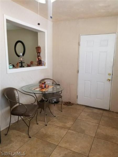 18417  Iris RD Fort Myers, FL 33967- MLS#218017633 Image 9