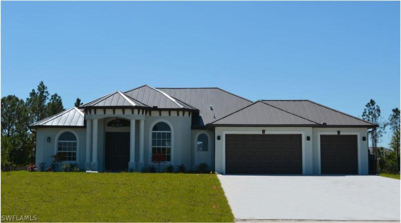 7761  Buckingham,  Fort Myers, FL