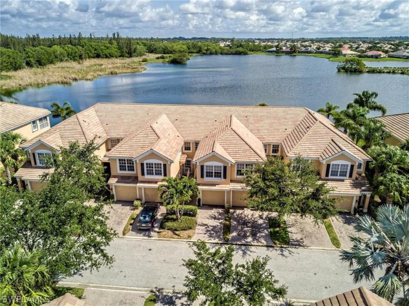 2652  Somerville LOOP Unit 1205, Cape Coral, FL 33991-