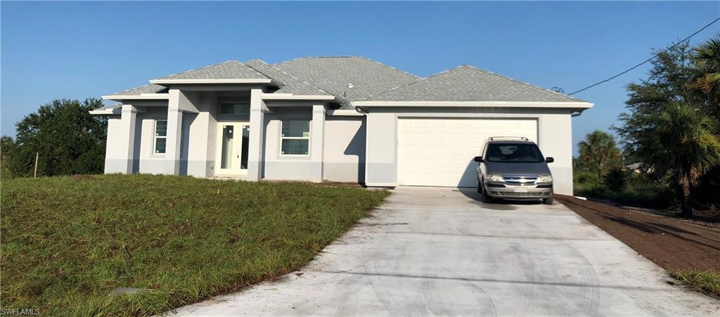 917  North,  Lehigh Acres, FL