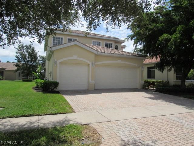 9310  Paseo De Valencia ST, Fort Myers, FL 33908-