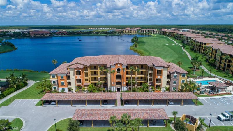 18011  Bonita National,  Bonita Springs, FL