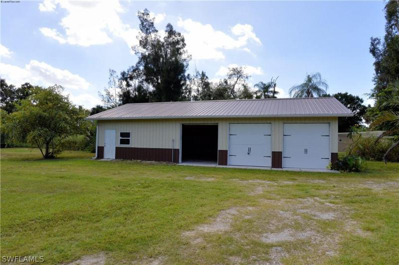 3828 Seminole, Fort Myers, FL, 33916