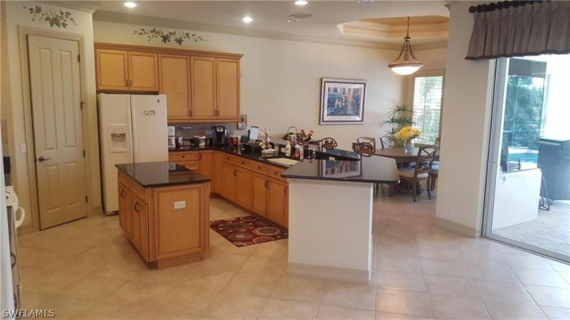12601 Villagio, Fort Myers, FL, 33912