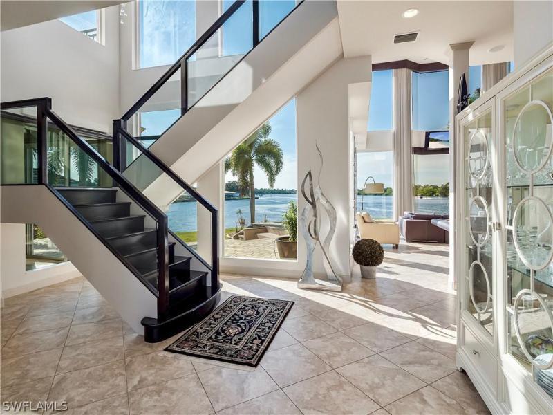 13302 Island, Fort Myers, FL, 33905