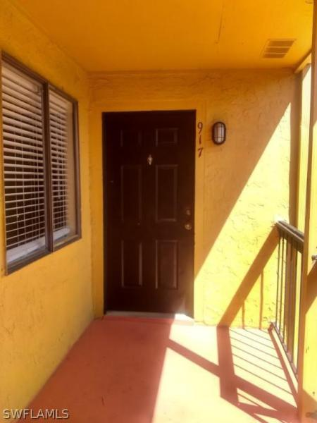6184  Michelle WAY Unit 218, Fort Myers, FL 33919-