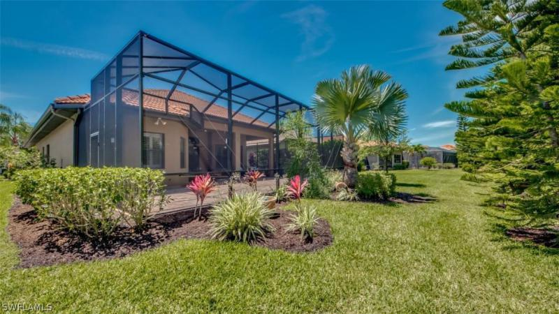 8651 Mercado, Fort Myers, FL, 33912
