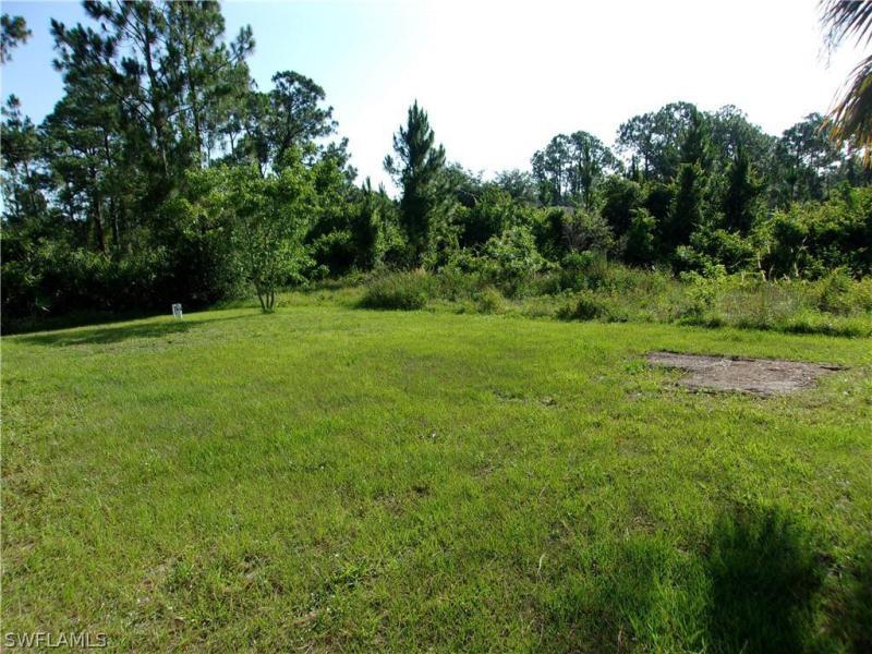 2020 Mcarthur, Alva, FL, 33920