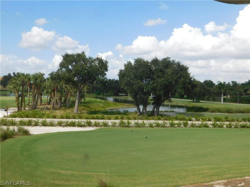 12050 Kelly Greens 129, Fort Myers, FL, 33908