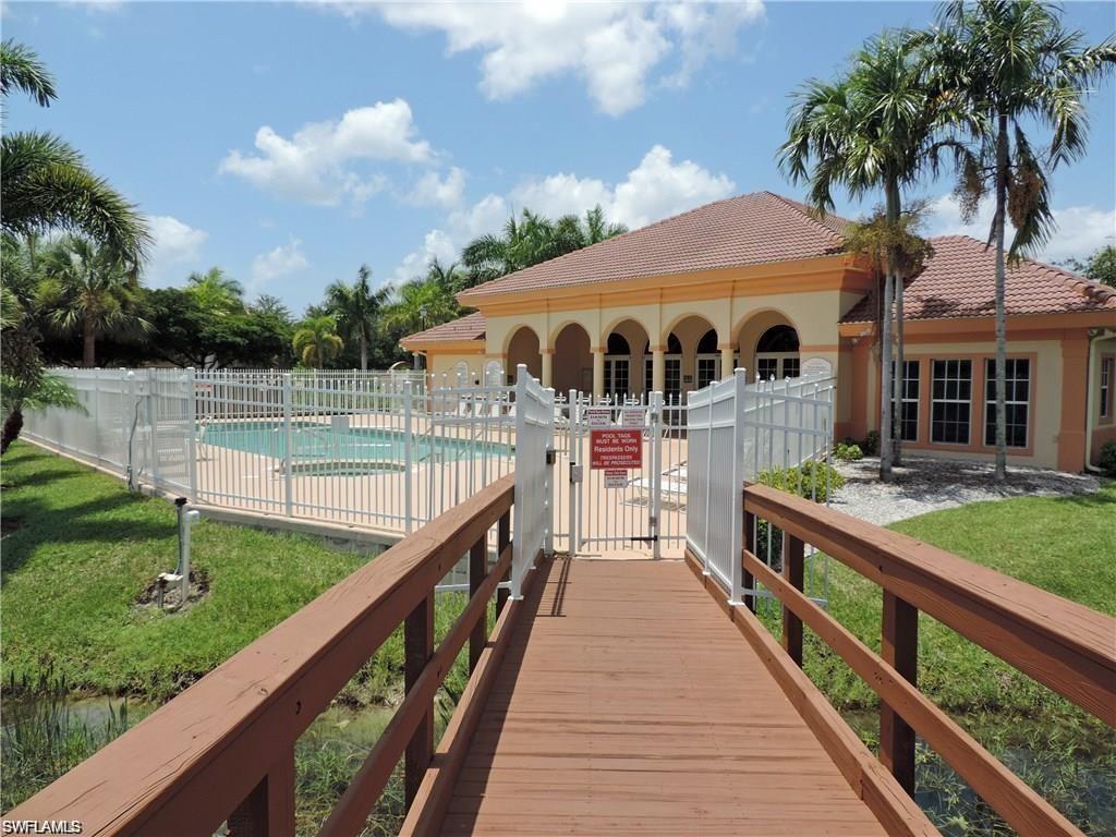 15369 Bellamar 221, Fort Myers, FL, 33908