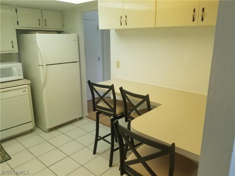 1380 Archer 7, Lehigh Acres, FL, 33936