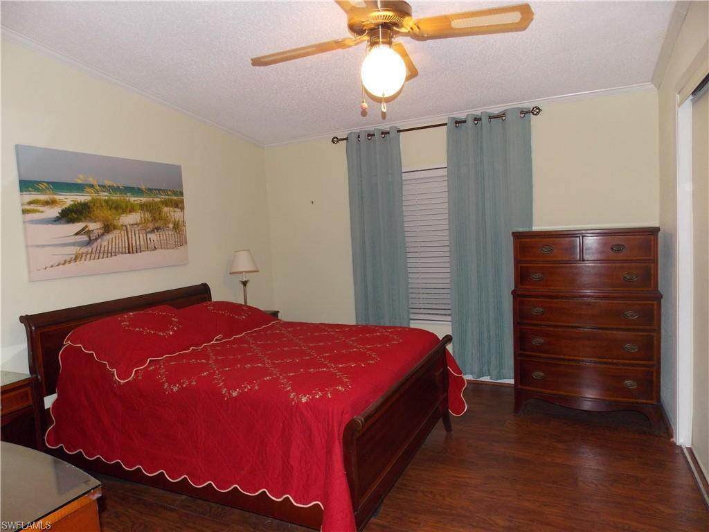 9273 Desoto, North Fort Myers, FL, 33903