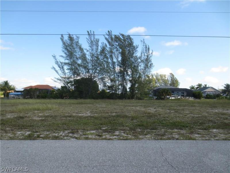One of Cape Coral Homes for Sale at  39th